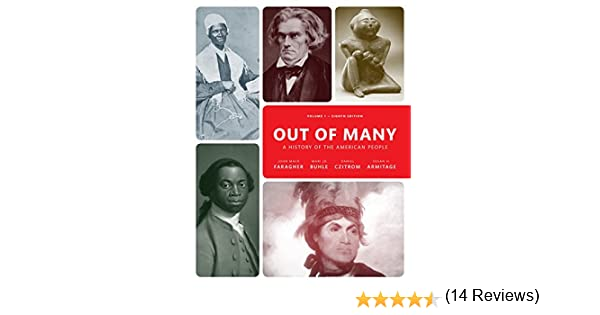 Amazon out of many a history of the american people volume 1 amazon out of many a history of the american people volume 12 downloads a history of the american people volume 1 ebook john mack faragher fandeluxe Gallery