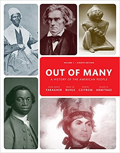 Amazon out of many a history of the american people volume 12 amazon out of many a history of the american people volume 12 downloads a history of the american people volume 12 downloads ebook john mack fandeluxe Image collections