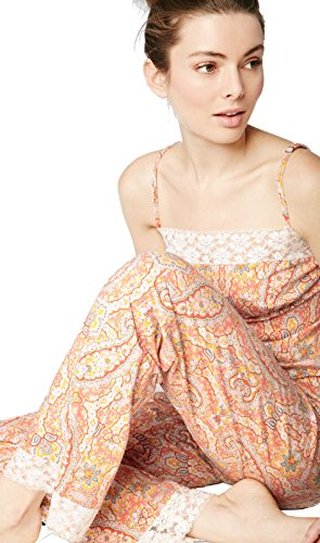 BedHead - Pijama - para mujer