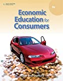 img - for Economic Education for Consumers book / textbook / text book