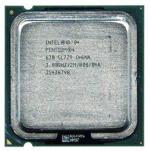 Amazon.com: Intel Core 2 Duo E8400 30GHz 1333MHz 6MB Socket 775 ...