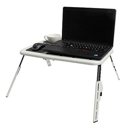 Gateway M150XL 40gab1700-f411 40GAB1700-F311 40GAB1700-E11 Laptop Motherboard