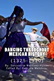 Dancing Throughout Mexican History