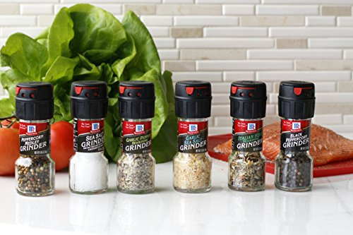 Assorted-McCormick-Spice-Grinder-Variety-Pack-6-count