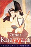 Omar Khayyam, , 0460879545