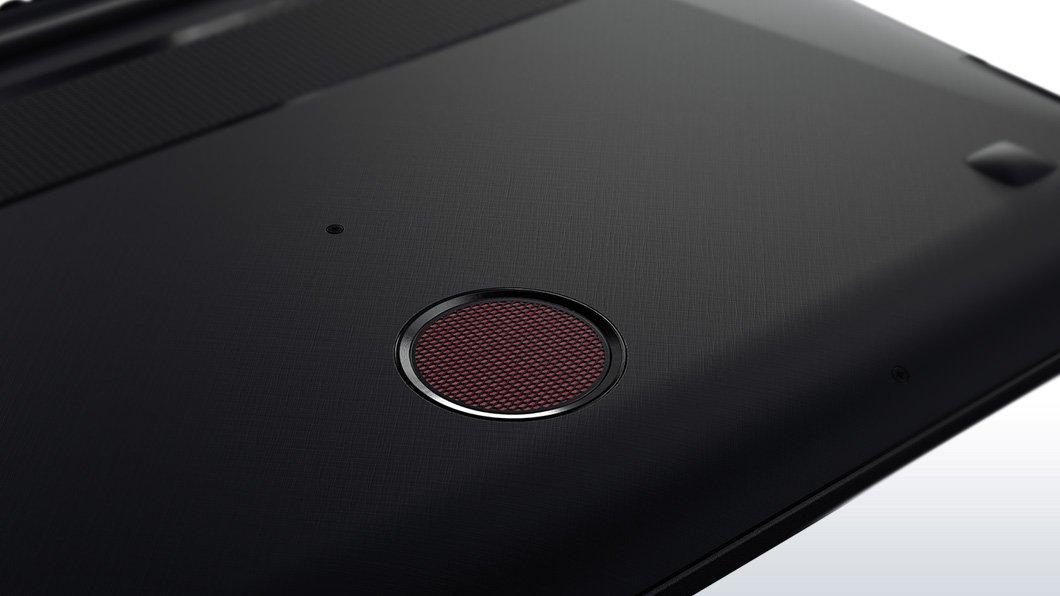 Lenovo Y700 - 15.6 Inch Full HD Gaming Laptop (Core i7, 16 GB RAM, 1 TB HDD, Windows 10) 80NV0028US by Lenovo (Image #8)