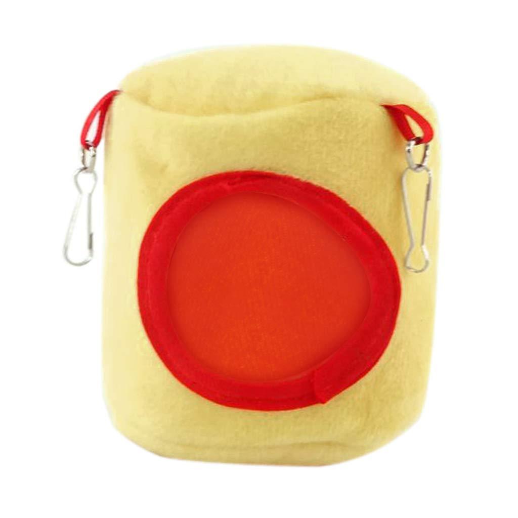 Toalhas De Rosto Banheiro-Hotel-Spa-Cozinha Aro algodão egípcio conjunto de 12 toalhas de rosto