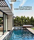 California Contemporary: The Houses of Grant