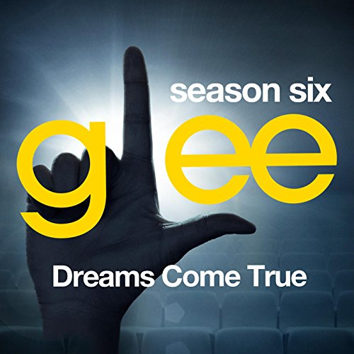 I Lived (Glee Cast Version)