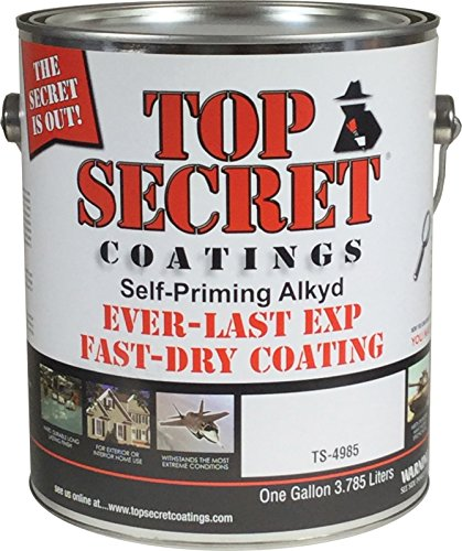 top-secret-ever-last-exp-ts-4985-satin