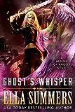 Ghost's Whisper