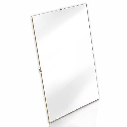 Amazon.com: Range Wholesale A4 Certificate Clip Photo,Frame Glass ...