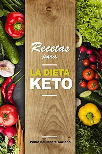 Recetas de dieta baja en grasas