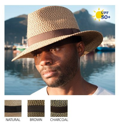 Oscar Sun hat - Natural  Amazon.co.uk  Clothing 8d6e988fd6fe