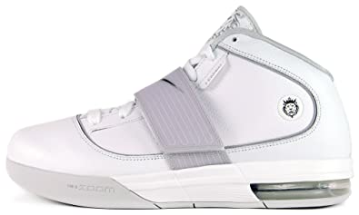 2f10e0d24ba8 Image Unavailable. Image not available for. Color  NIKE Zoom Soldier IV TB  ...