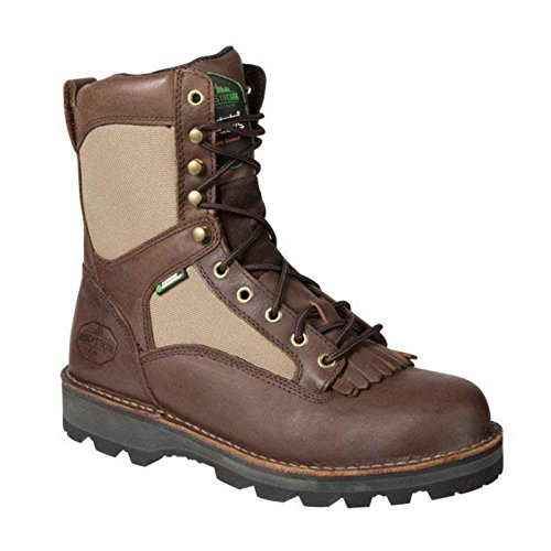 Thorogood Boots Review - 2