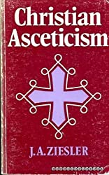 Christian Asceticism