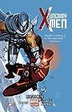 img - for Uncanny X-Men Volume 2: Broken (Marvel Now) book / textbook / text book