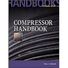 Compressor Handbook