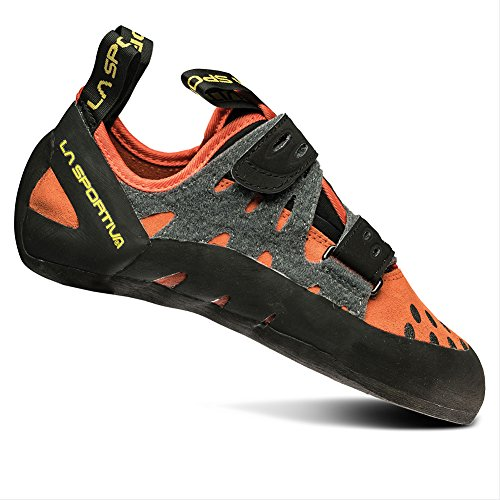 The 8 best women's climbing shoes for beginners