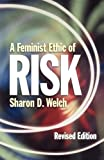 img - for A Feminist Ethic Of Risk:2nd (Second) edition book / textbook / text book
