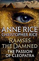 Ramses the damned returns : the passion of Cleopatra