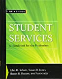Student Services 5th Edition