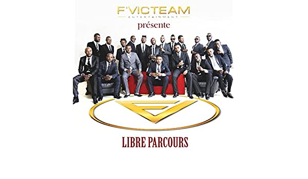 gratuitement fvicteam mp3