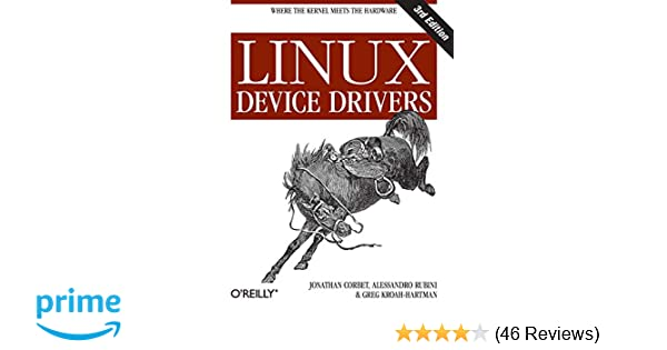 Linux Device Drivers 2nd Edition Pdf