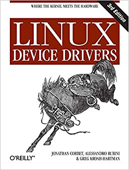 Essential Linux Device Drivers Pdf