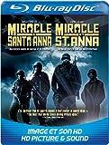 Miracle At St. Anna [Blu-ray] (Bilingual)