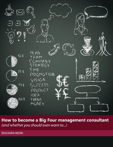 how-to-become-a-big-four-management-consultant-and-whether-you-should-even-want-to