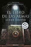 La biblioteca de los muertos: Amazon.es: Cooper, Glenn