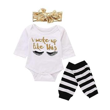 Pelele para pies, ropa para bebé, diseño de pestañas bonitas ...