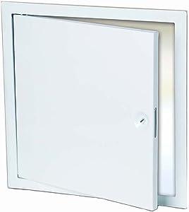 Premier 3000 Series Steel Universal Access Door 24 x 24 (Screwdriver Latch)