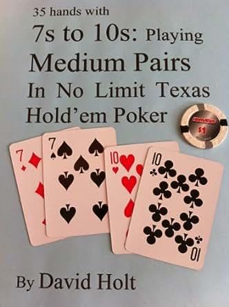 Sex jokes for texas holdem poker have