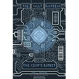 The King's Gambit (The Vault Guardian Book 1)
