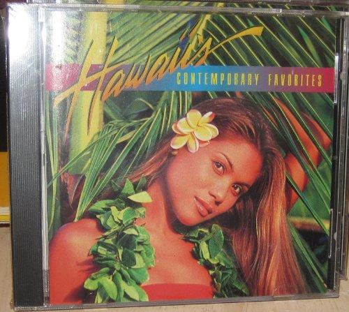 hawaiis-contemporary-favorites
