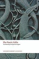 The Poetic Edda (Oxford World's