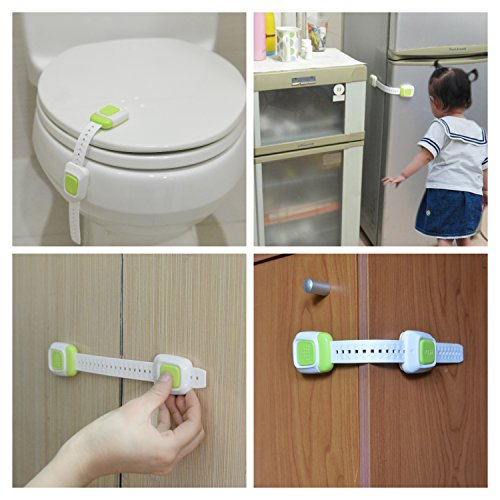 Child Proofing Cabinets Locks Child Safety Catches