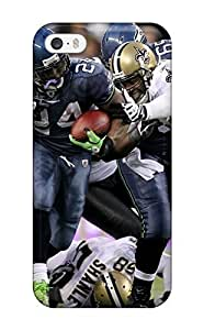 Best 8928139K7ipod touch41993524 seattleeahawks NFL Sports & Colleges newest iPhone ipod touch4 cases