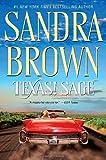 Texas! Sage (Texas!, Book 3)