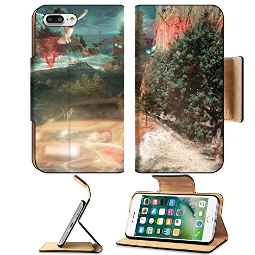msd-premium-apple-iphone-7-plus-flip-pu-leather-wallet-case-iphone7-plus-image-id-15275790-gran-turi
