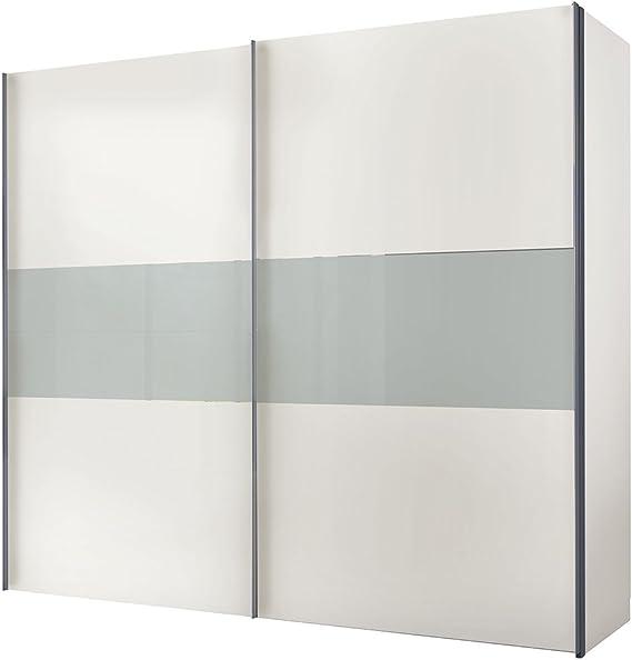 Solutions 49281 – 692 Armario de Puertas correderas B/H/T 250 x ...
