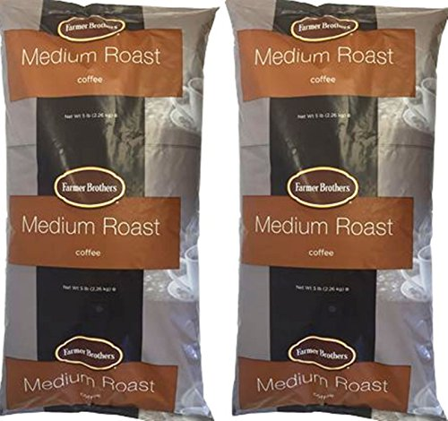 farmer-brothers-medium-roast-ground-coffee-2-x-5lbs-ground-coffee-1271-2