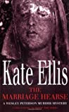 The Marriage Hearse, Kate Ellis, 0749937025