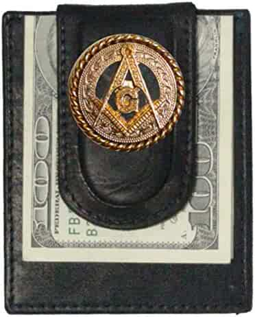 Shopping Genuine Texas Brand - Wallets, Card Cases & Money