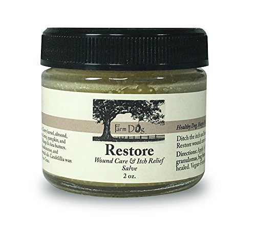 farm-dog-naturals-restore-wound-care-and-itch-relief-salve-for-dogs-2-ounce