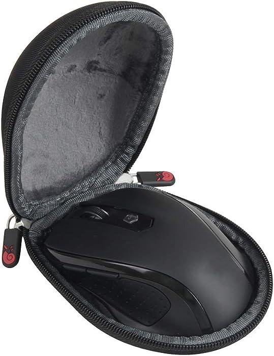 Top 9 Laptop Mouse Case