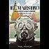 El Maestro: Una historia de amor, suspense y misterio (El Profesor: thriller en español nº 3)